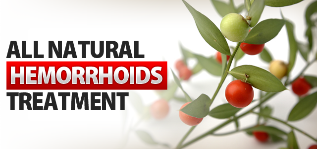 Natural Treatment For Anus Itching