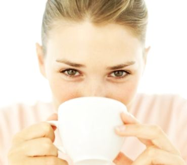 ceai ceapa