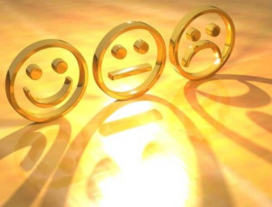 Natural Remedies For Depression And Bipolar Disorder