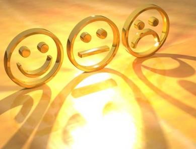 Natural Ways To Treat Bipolar
