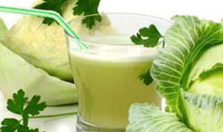 Cabbage Juice – The Cure for the Health, Hair and Skin