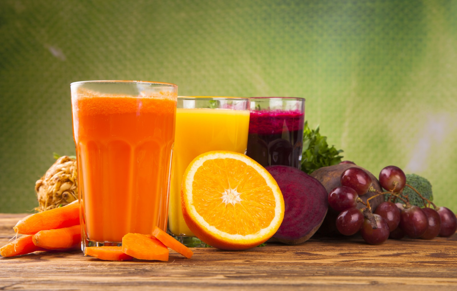 is drinking fruit juice healthy is frozen fruit as healthy as fresh fruit