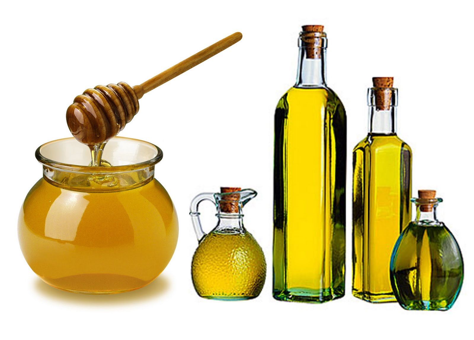 Gallstones Natural Remedies Olive Oil