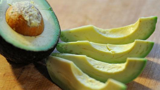 Combat Diseases and Nutritional Deficiencies with Avocado