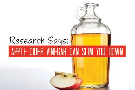 12.3-_Apple_Cider_Vinegar