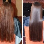 What Makes Natural Hair Shrinks