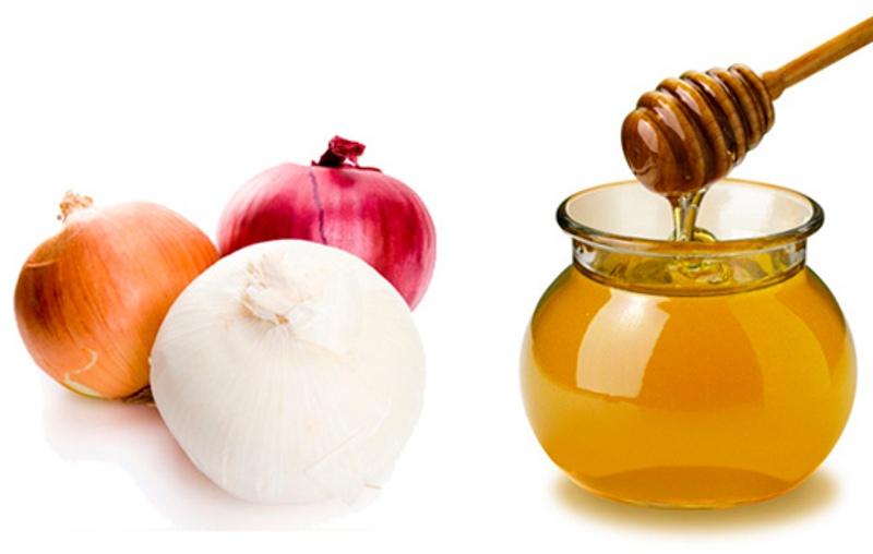 Natural Remedies For Blood Circulation