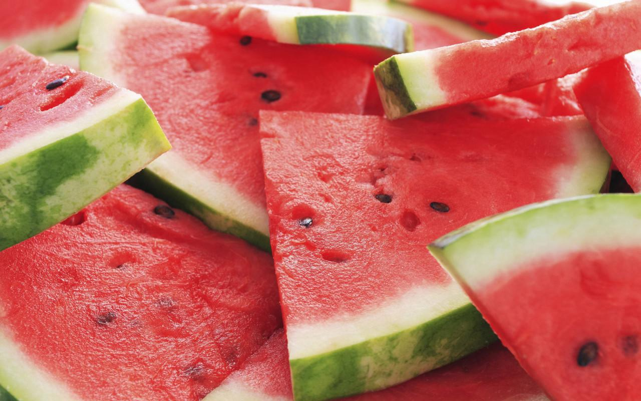 What Happens In Your Body When You Consume Watermelon