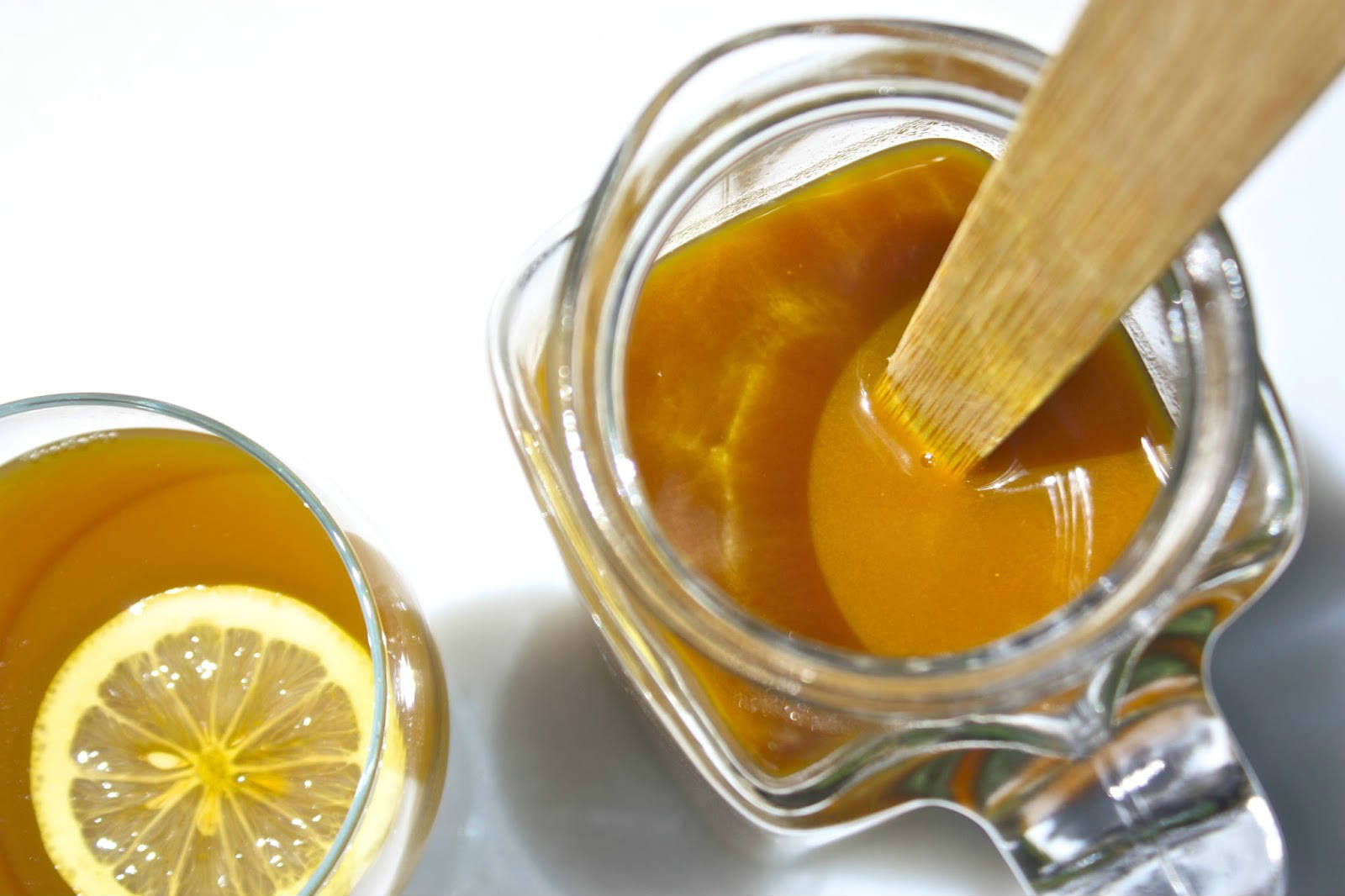 Golden Honey The Miraculous Home Made Remedy You Must Try