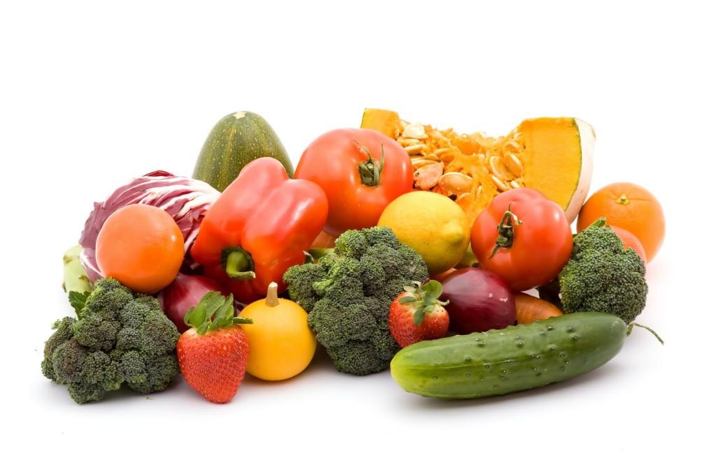 Negative Calories Foods Recipes
