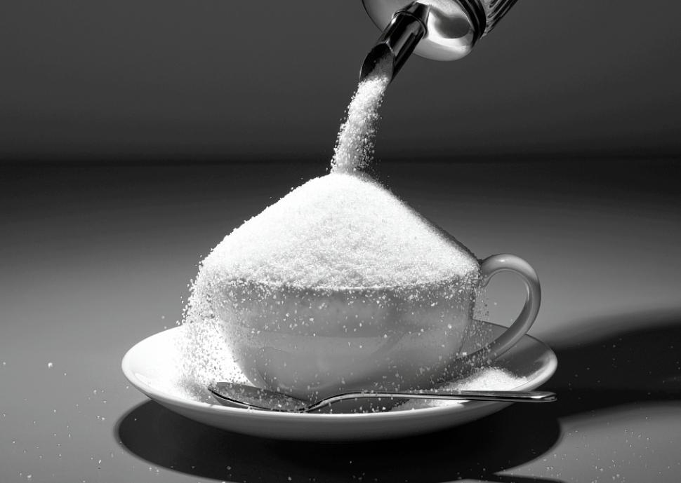 Are You Eating Too Much Sugar 10 Signs To Look For
