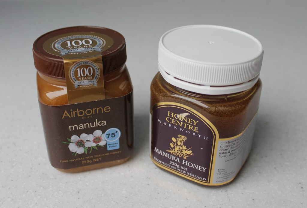 Manuka Honey Is The Best Antibiotic You Can Find On The Market Top Natural Remedies