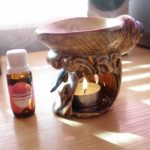 essential-oil-diffusers