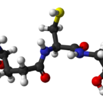 increase-glutathione-naturally