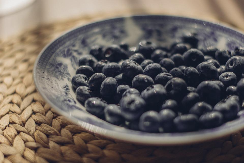 Study Shows Acai Berries May Kill Cancer Cells ...