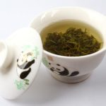 green-tea-for-your-beauty