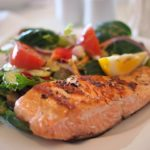 powerful-antioxidants-in-salmon