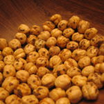 roasted-chickpeas-benefits