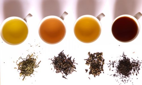 teas-for-different-moods
