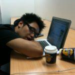 chronic-fatigue-remedies