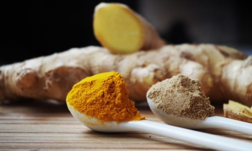 diy-ginger-powder