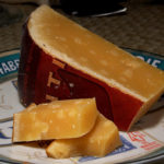 gouda-and-its-benefits