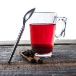 homemade-tea-for-ovarian-cysts
