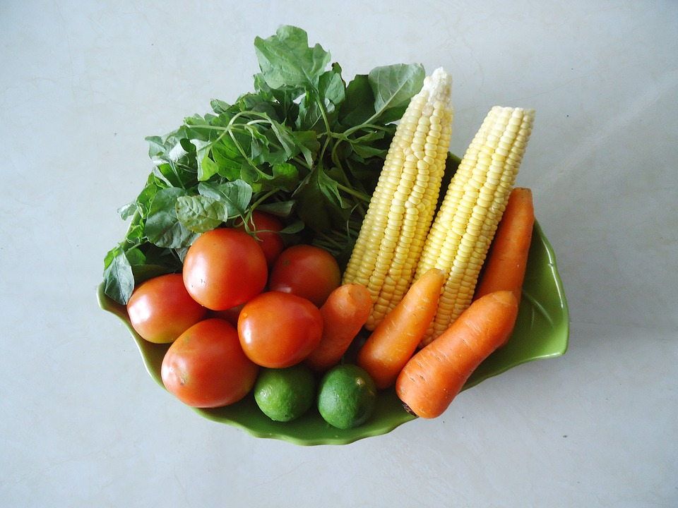 foods-for-the-immune-system
