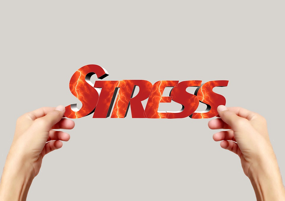 how stress affects physical health Learn about the different types of stress and how they can affect your body and health  how does stress harm your health  physical and emotional health and .
